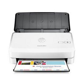 Máy quét ảnh HP Pro 2000 s1 L2759A