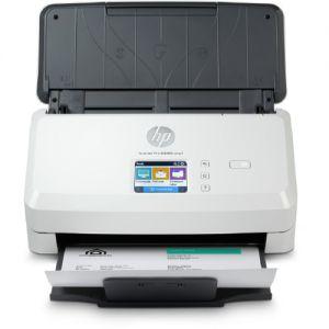 Máy quét ảnh HP Pro N4000 SNW1 6FW08A