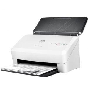 HP Scanjet Pro 3000S3