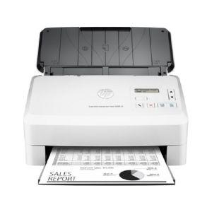 Máy quét ảnh HP Enterprise Flow 5000 S4 L2755A