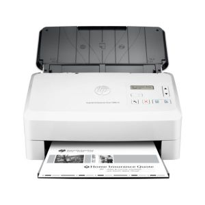 HP ScanJet Enterprise Flow 7000S3
