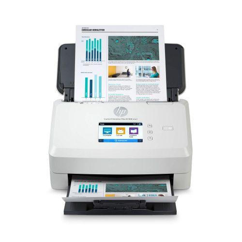 Máy quét ảnh HP Enterprise Flow N7000SNW1 6FW10A