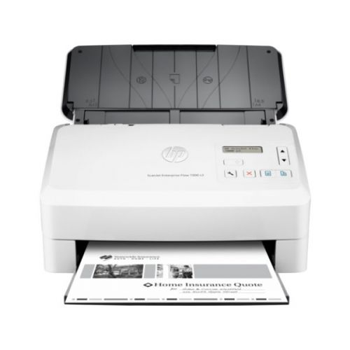 HP ScanJet Enterprise Flow 7000S3