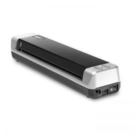 Máy Scan Plustek OS410 - Flatbeb