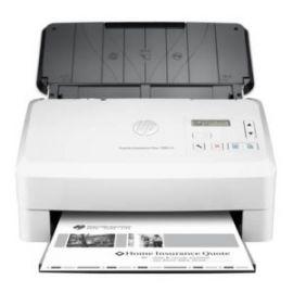 Máy quét ảnh HP Enterprise Flow 7000 S3 L2757A
