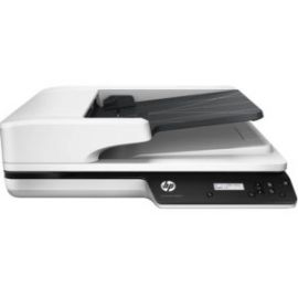 Máy quét ảnh HP Pro 3500 F1 L2741A