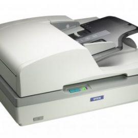 Máy scan GT-2500