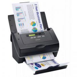 Máy scan GT-S85 (NEW)