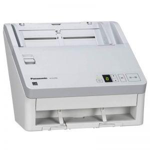 Panasonic KV-S1066