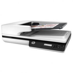 HP Scanjet Pro 3500 f1 L2741A