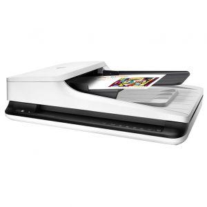 HP Scanjet Pro 2500 f1 L2747A