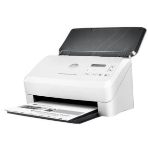 HP ScanJet Enterprise Flow 7000 s3 L2757A
