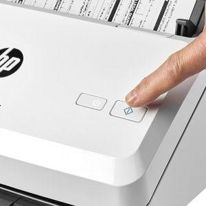 HP Scanjet Pro 2000 L2759A