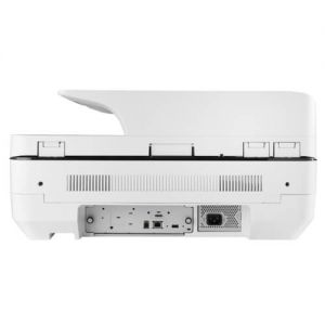 HP Scanjet Enterprise Flow N9120 fn2 L2763A