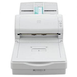 Máy scan Fujitsu SP30F