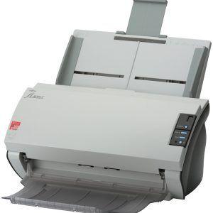 Fujitsu Scanner fi-5530C2 PA03334-B661