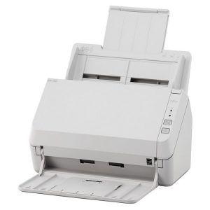 Fujitsu Scanner SP1130