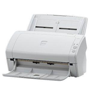 Fujitsu Scanner SP25 PA03684-B001