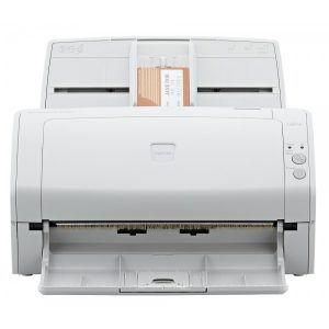 Fujitsu Scanner SP30 PA03684-B301