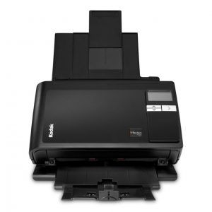 Kodak i2600 Scanner 1333756
