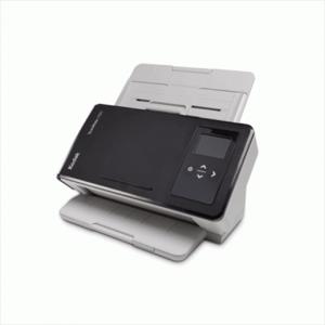 Kodak Scanmate i1150 Scanner 1664390