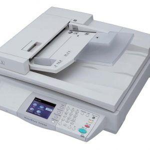 Máy scan A3 DocuScan C4250