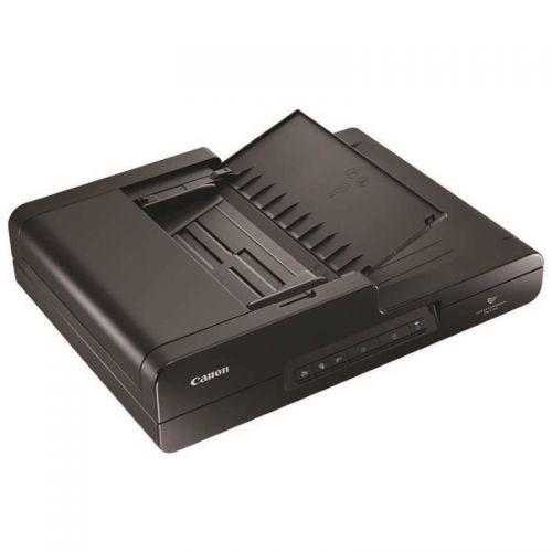 Máy scan Canon DR-F120