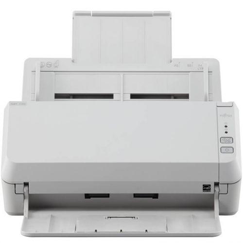 Fujitsu Scanner SP1120