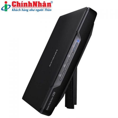 Máy scan Epson PER-V39