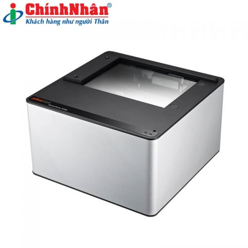 Máy scan Plustek X100