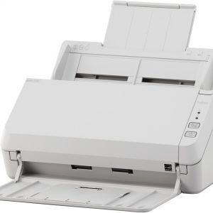 Fujitsu Scanner SP1125
