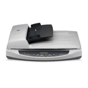 HP Scanjet 8270 L1975A