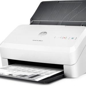 HP Scanjet Pro 3000 s3 L2753A