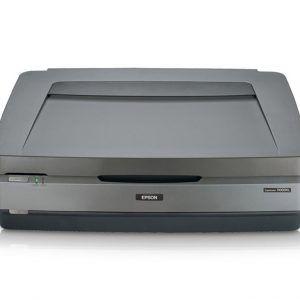 Máy scan 11000XL ( A3 )