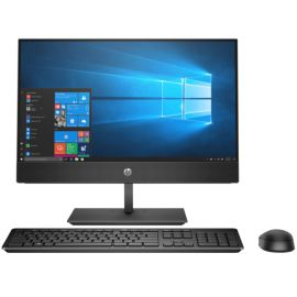 HP ProOne 600 G5 AiO 8GB55PA