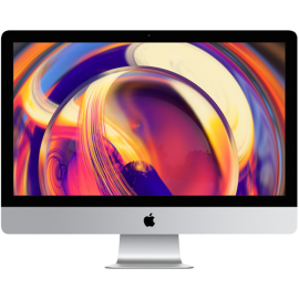 iMac 27 inch MRQY2SA/A