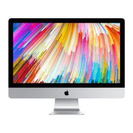 iMac 27 inch MRR02SA/A