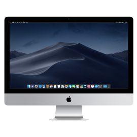 iMac 27 inch MRR12SA/A