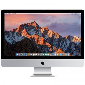 iMac 21.5 inch MMQA2SA/A