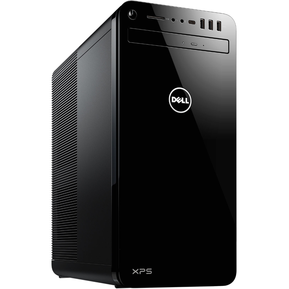 Dell XPS 8930 14868 cấu hình khủng