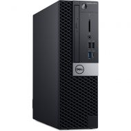 Dell OptiPlex 5070 SFF I5