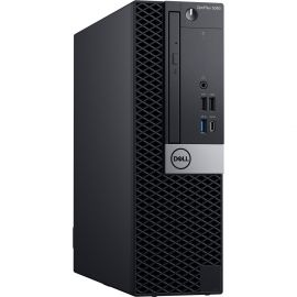 Dell OptiPlex 5060 SFF 1TBKHDD