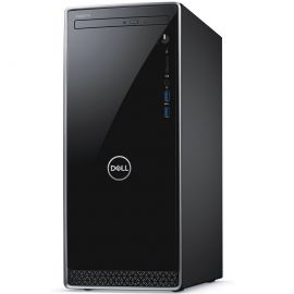 Dell Inspiron 3671 MT I5 9400
