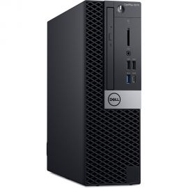 Dell OptiPlex 5070 SFF I5 9500