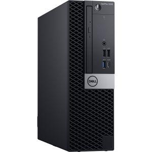 Dell OptiPlex 5060 SFF 1TBKHDD