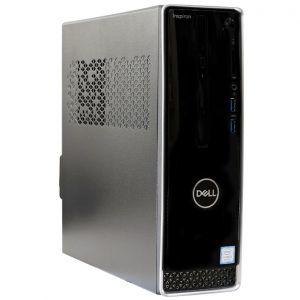 Dell Inspiron 3470 ST V8X6M2