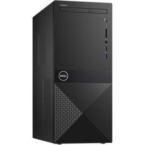 Dell Vostro 3671 MT I5 9400 8GB