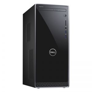 Dell Inspiron 3670 MT I5