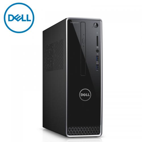Dell Inspiron 3470 STI59315