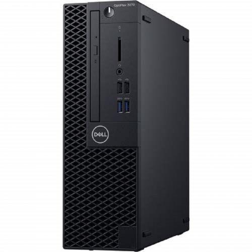 Dell OptiPlex 3070 SFF 1TBKHDD